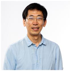Weng Chuan Peng