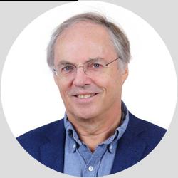 Prof.Dr. Hans Clevers