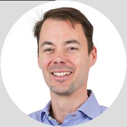 Dr. Laurens van der Flier